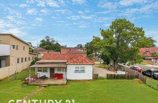 Picture of 368 Merrylands Road, Merrylands NSW 2160