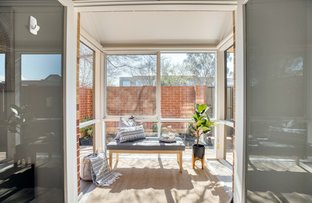 Picture of 5/29 Henley Beach Road, Mile End SA 5031