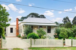 Picture of 25 Drummond Street, Creswick VIC 3363