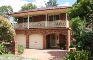 Picture of 24 Westminster Rd, Gladesville NSW 2111