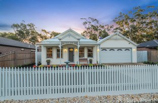 Picture of 47 Pepper Crescent, Drouin VIC 3818