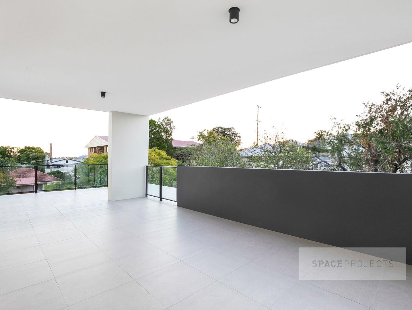 14/4 Shirley Street, Indooroopilly QLD 4068, Image 2