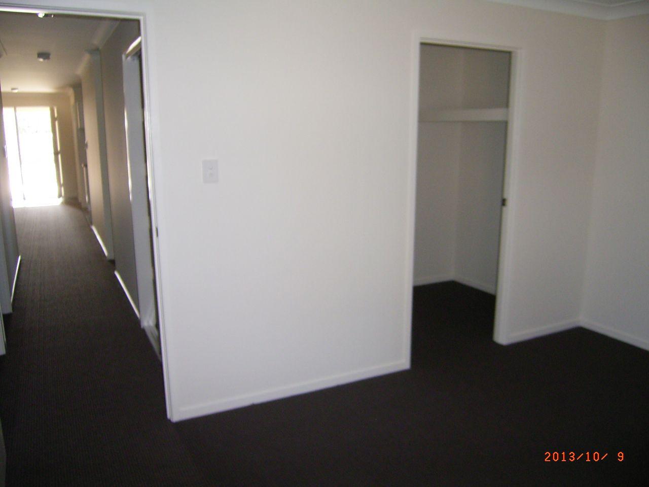 87 Malvern Drive, Moore Park Beach QLD 4670, Image 5