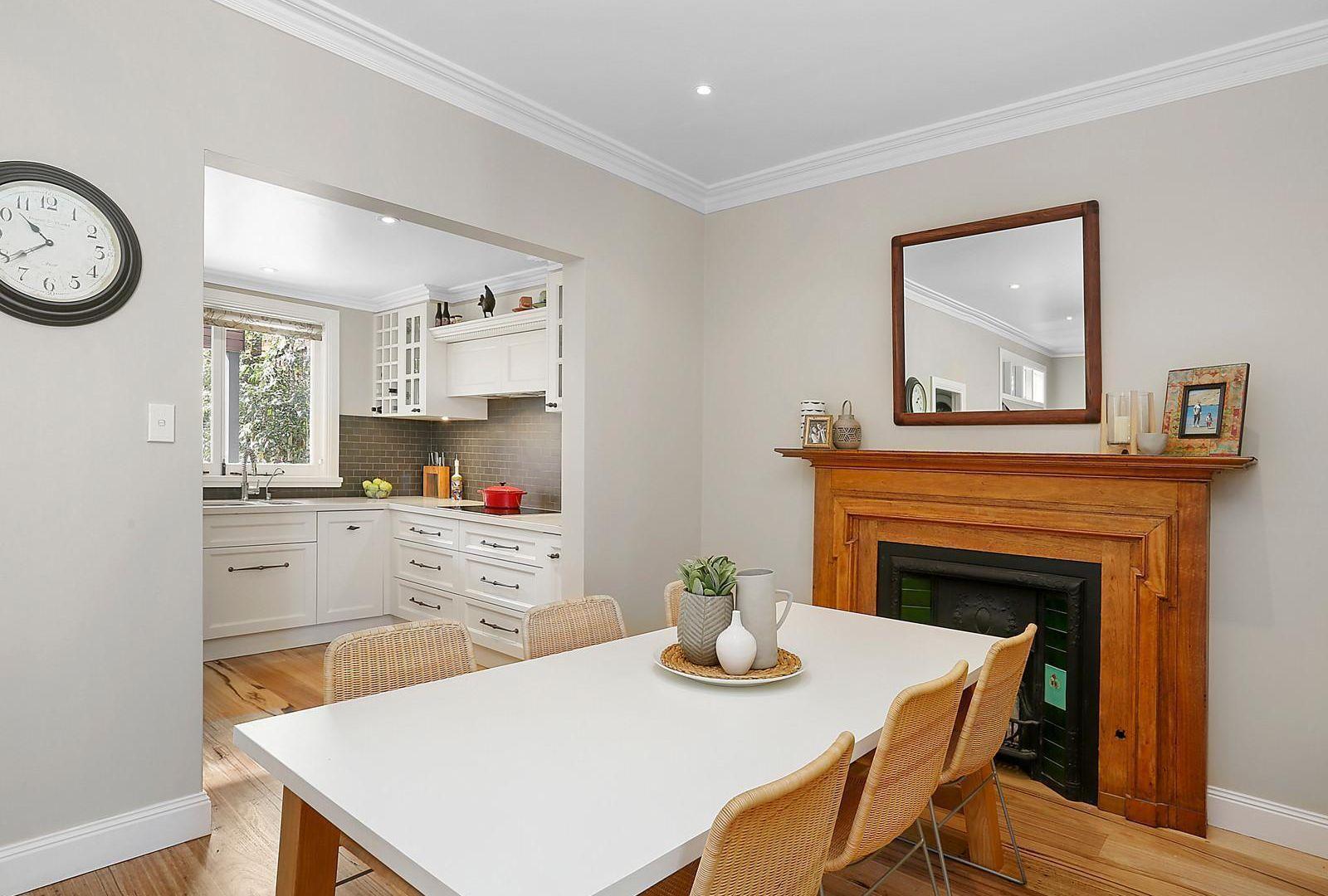 5 Water Street, BIRCHGROVE NSW 2041, Image 2