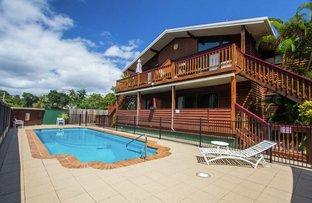 Picture of 13/651 Esplanade, Urangan QLD 4655