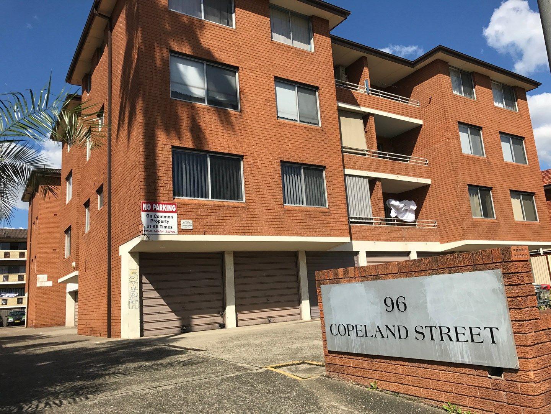 2/96 Copeland Street, Liverpool NSW 2170, Image 0