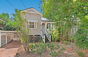 Picture of 25 Knowles St, Auchenflower QLD 4066