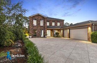 Picture of 134 Plymouth Road, Ringwood VIC 3134
