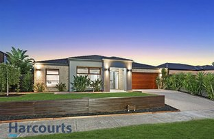 Picture of 30 Lincoln Drive, Derrimut VIC 3026