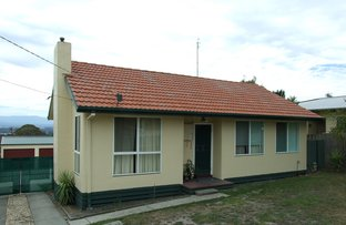 Picture of 41 Lincoln Street, Moe VIC 3825