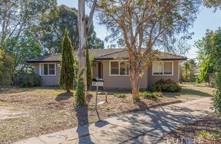 Picture of 15 Giblin Street, Downer ACT 2602