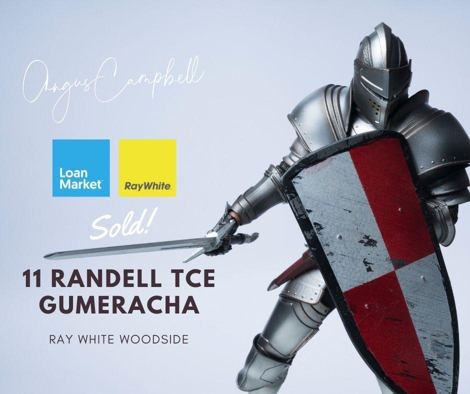 11 Randell Terrace, Gumeracha SA 5233, Image 0