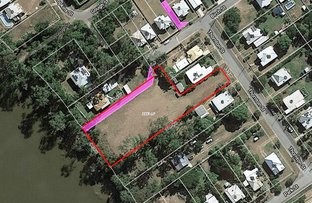 Picture of 5 THORNTON STREET, Park Avenue QLD 4701