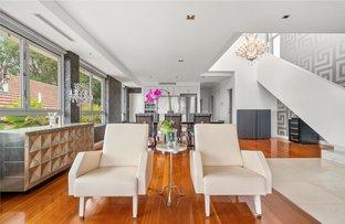 Picture of 3/56 Bellevue Road, Bellevue Hill NSW 2023