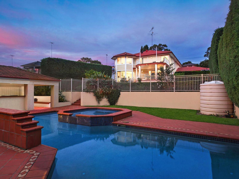 25 Bayview Street, Tennyson Point NSW 2111, Image 2
