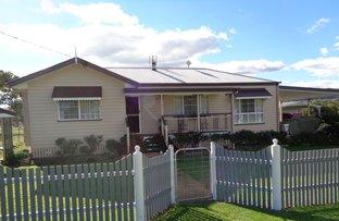 Picture of 28 Callandoon Street, Wallangarra QLD 4383