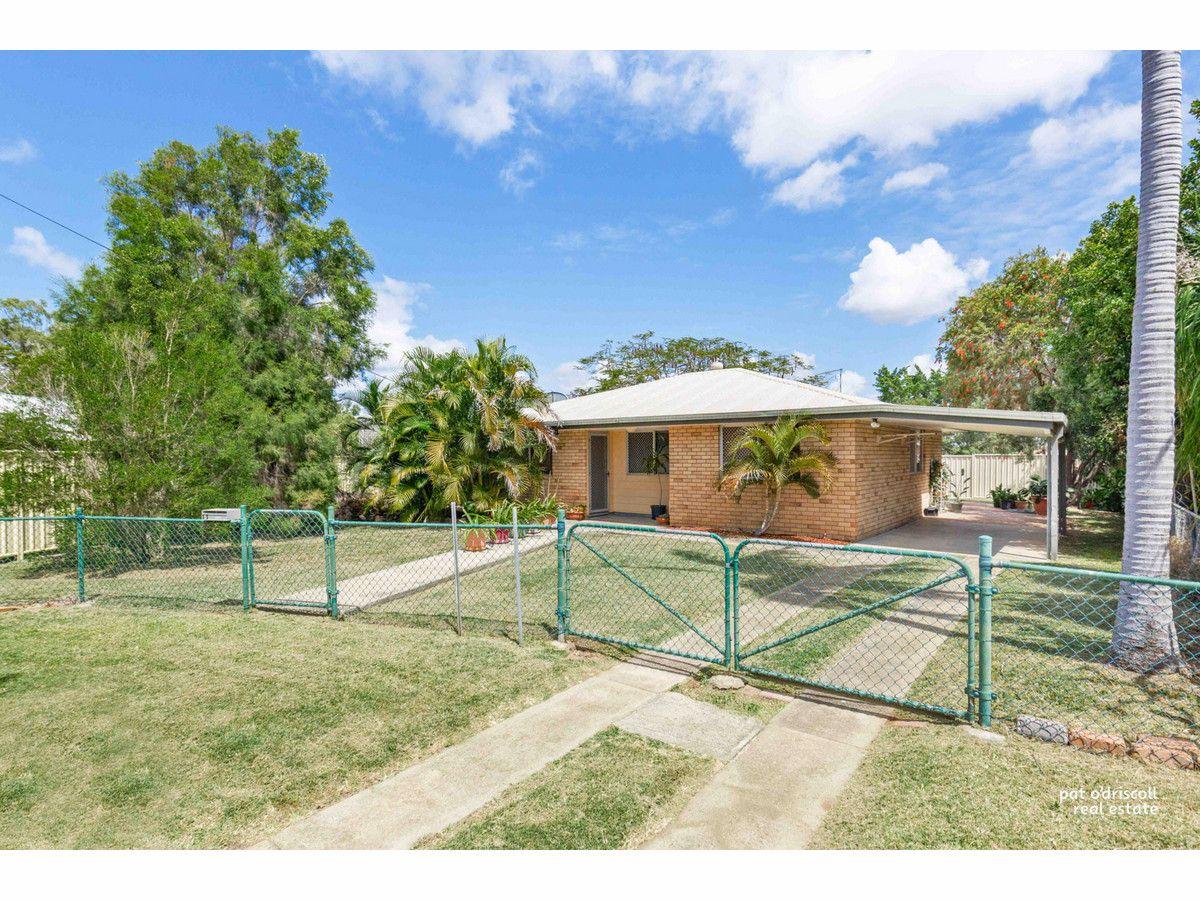 5 Weatherall Street, Parkhurst QLD 4702, Image 0