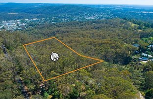 Picture of 8 King Street, Mittagong NSW 2575