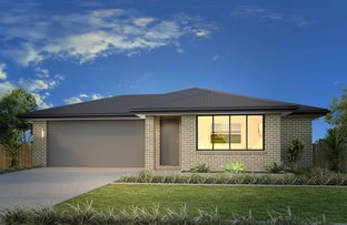 Picture of Lot 4548 ABUNDANT DRIVE, Mount Duneed VIC 3217