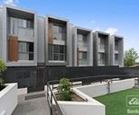 Property at 11/543-545 Chapel Road, Bankstown