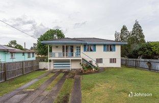 299 Preston Road, Wynnum West QLD 4178