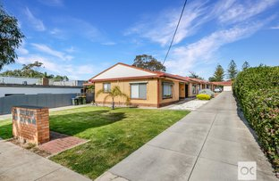 Picture of 3/5 Franklin Street, Henley Beach SA 5022