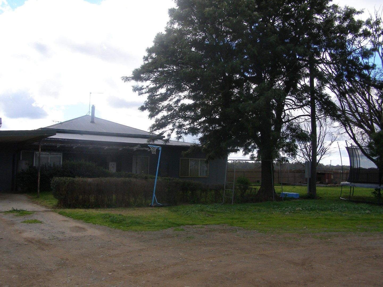 1821 Scobie Road, Yambuna VIC 3621, Image 0