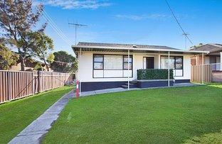 Picture of 315 Bungarribee Rd, Blacktown NSW 2148