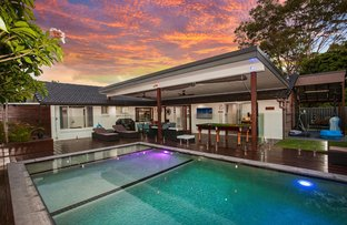 Picture of 18 Launch Road, Mermaid Waters QLD 4218