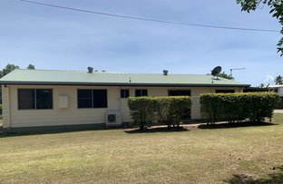 Picture of 16 Shannon Street, Midge Point QLD 4799