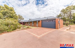 Picture of 14 Aulini Drive, Bedfordale WA 6112