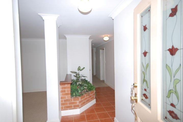 36 Sydney Hall Way, Narrogin WA 6312, Image 1