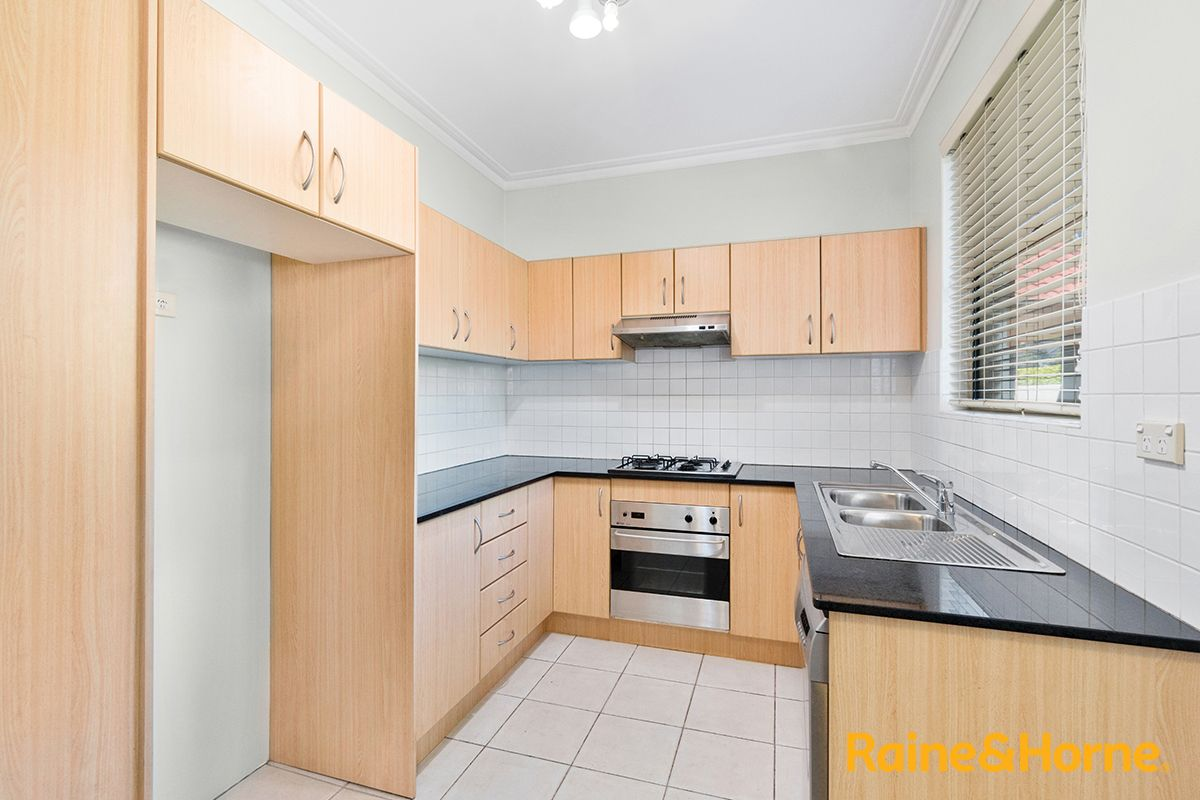 8/52-54 Dalleys Road, Naremburn NSW 2065, Image 2