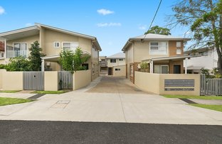 Picture of 12/19 Hawthorne Street, Enoggera QLD 4051