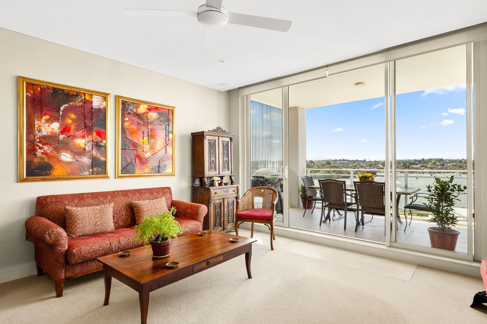 602/18 Woodlands Avenue, Breakfast Point NSW 2137, Image 1