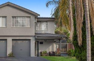 Picture of 2/49 Diamontina Avenue, Kearns NSW 2558