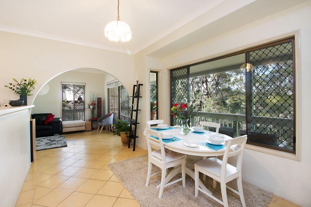 38 Lalina Avenue, Tweed Heads West NSW 2485, Image 2