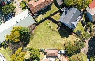 5 Maze Avenue, Ryde NSW 2112