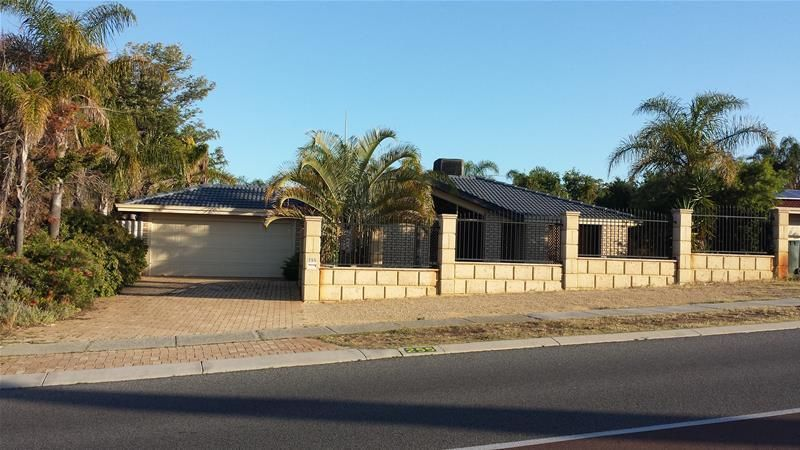 255 Trappers Drive, Woodvale WA 6026, Image 0