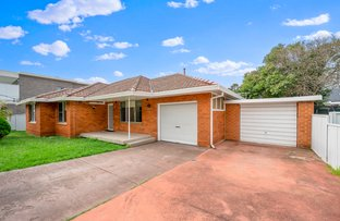 Picture of 5 Ashton Avenue, Chester Hill NSW 2162