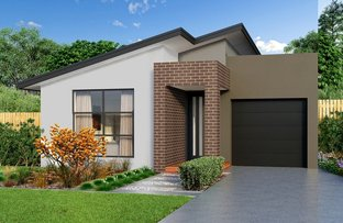 Picture of Lot 5178 Aqueduct Street, Leppington NSW 2179