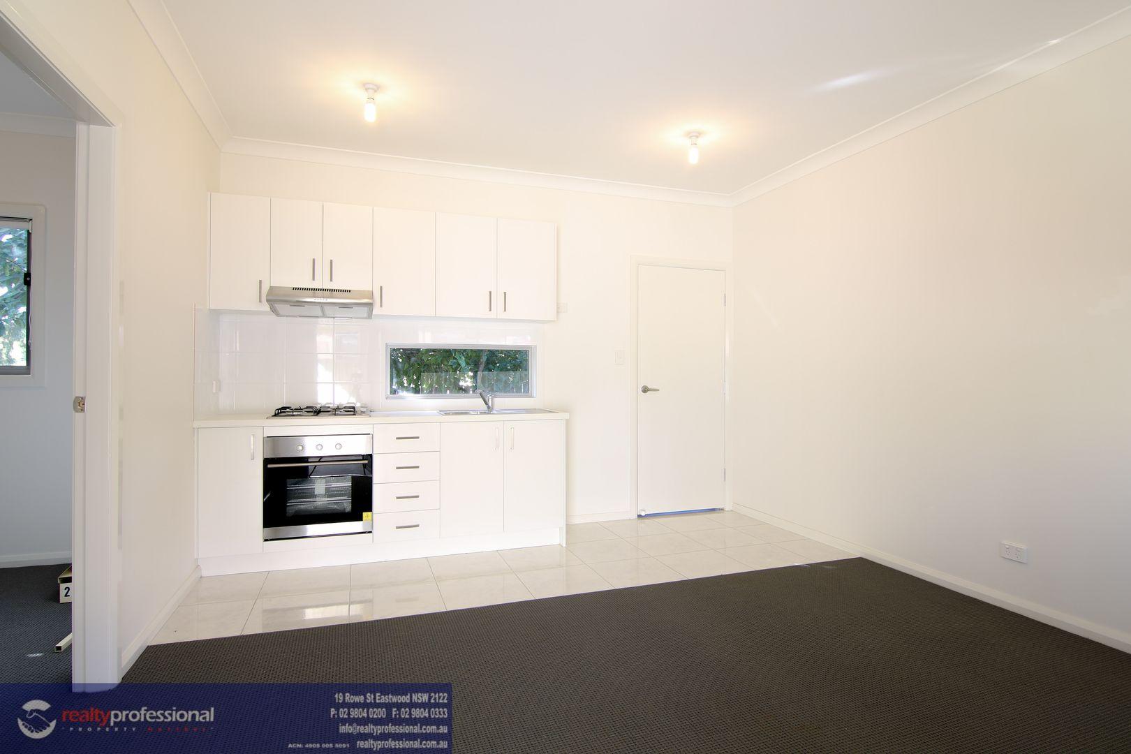 20A Abigail Street, Seven Hills NSW 2147, Image 2