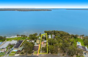 Picture of 79 Malvina Parade, Lake Haven NSW 2263