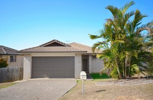 Picture of 22 Serena Drive, Beaudesert QLD 4285