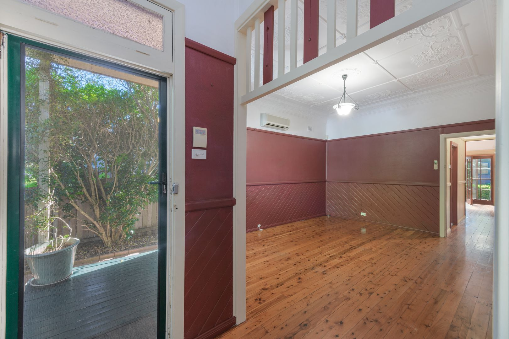 21 Fawcett Street, Mayfield NSW 2304, Image 0