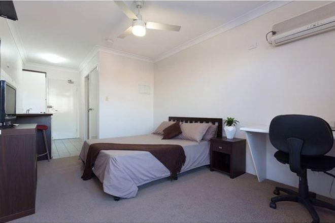 Picture of 399/35 Morrow Street, TARINGA QLD 4068