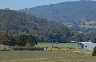 Picture of Lots 5 and 6 Winterflood Road, Killarney QLD 4373