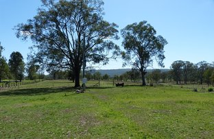 Picture of 27 Broad Gully rd, Croftby QLD 4310