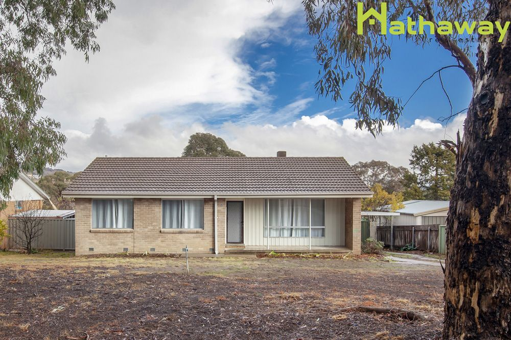 14 Aurora Close, Mawson ACT 2607, Image 2