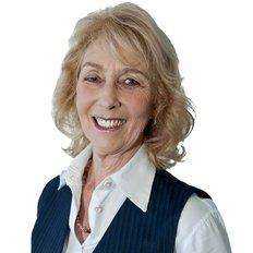 Margaret McFillin, Sales representative